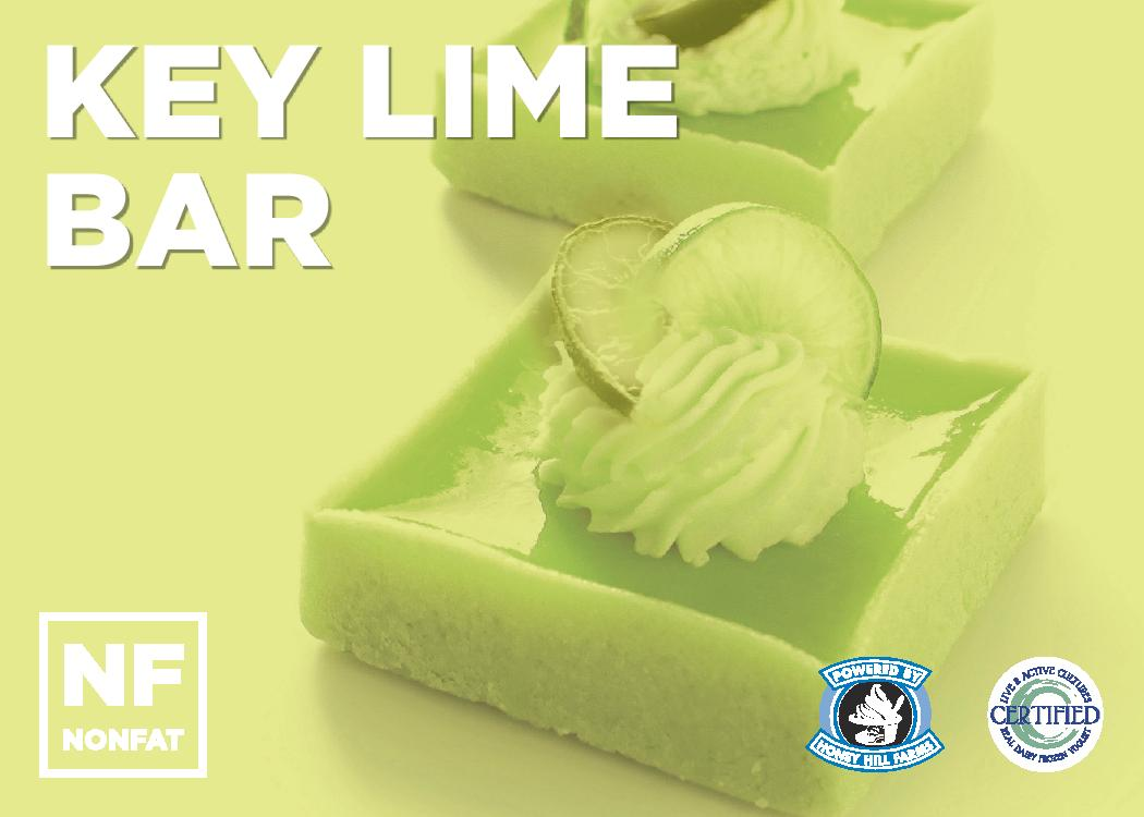 key-lime-bar-page-001.jpg