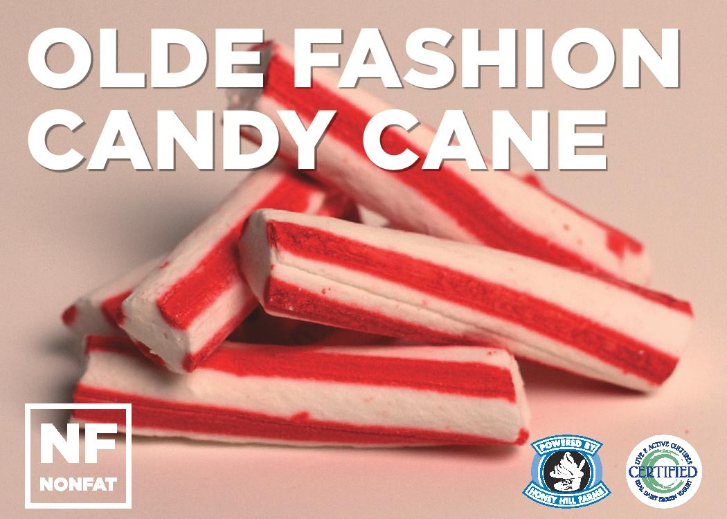 olde-fashion-candy-cane-page-001.jpg