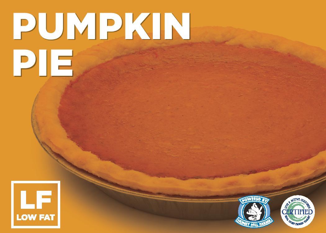 pumpkin-pie-page-001.jpg