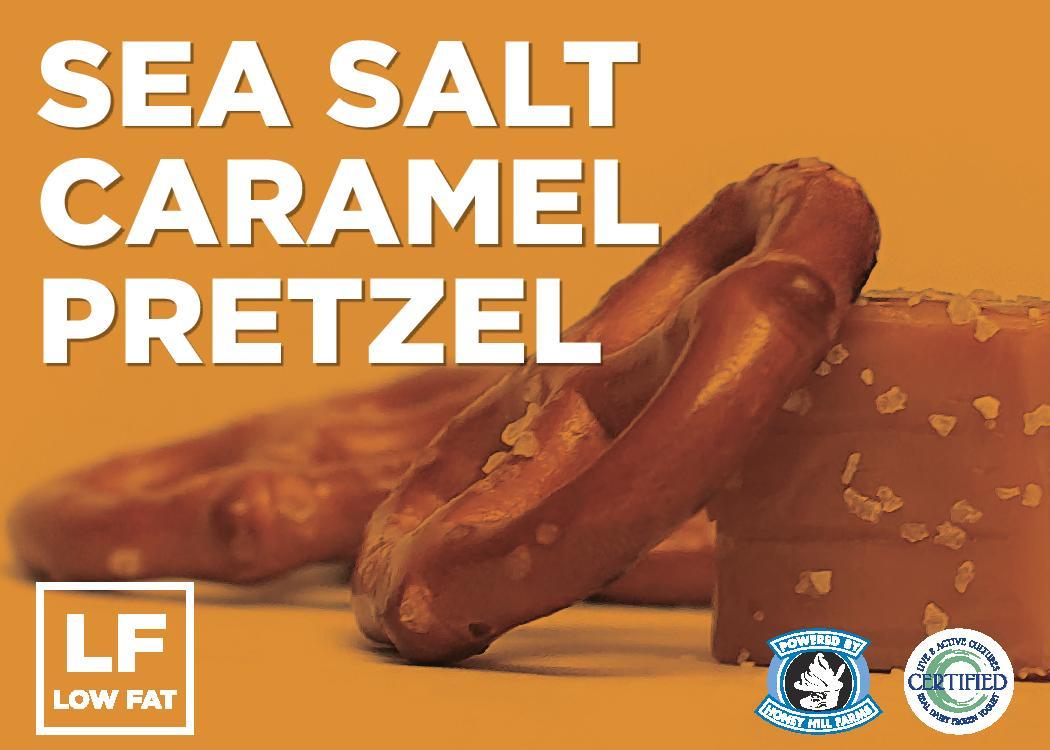 sea-salt-caramel-pretzel-page-001.jpg