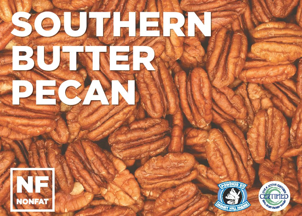 southern-butter-pecan-page-001.jpg