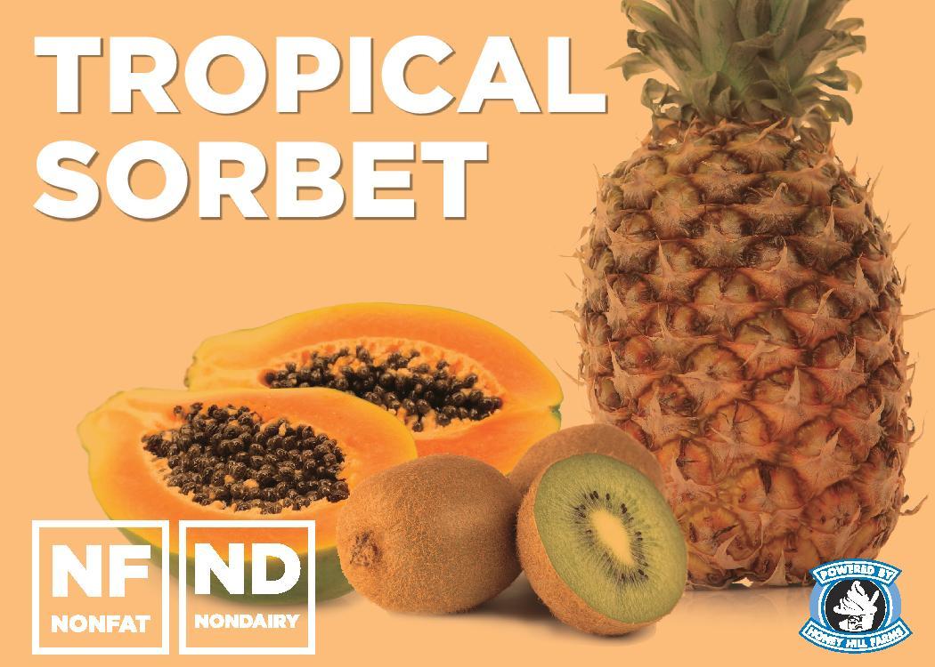 tropical-sorbet-page-001.jpg