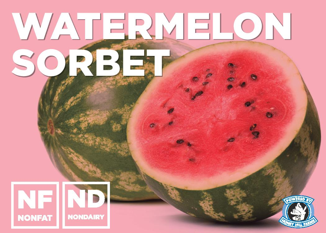 watermelon-sorbet-page-001.jpg
