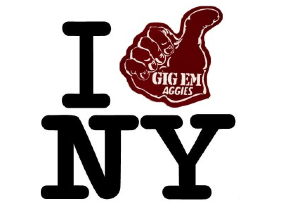 Aggies-love-new-york.jpg