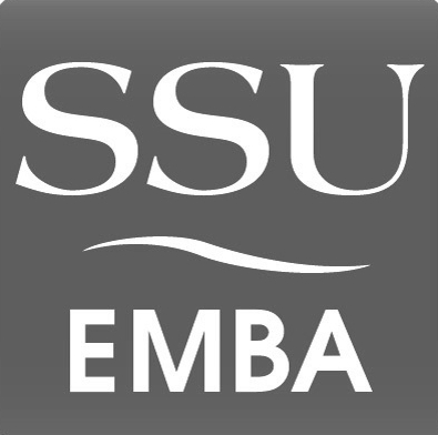 Sonoma State EMBA Program