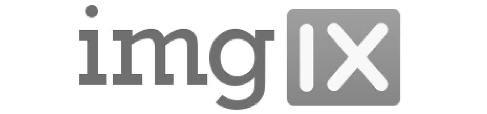 imgix.png