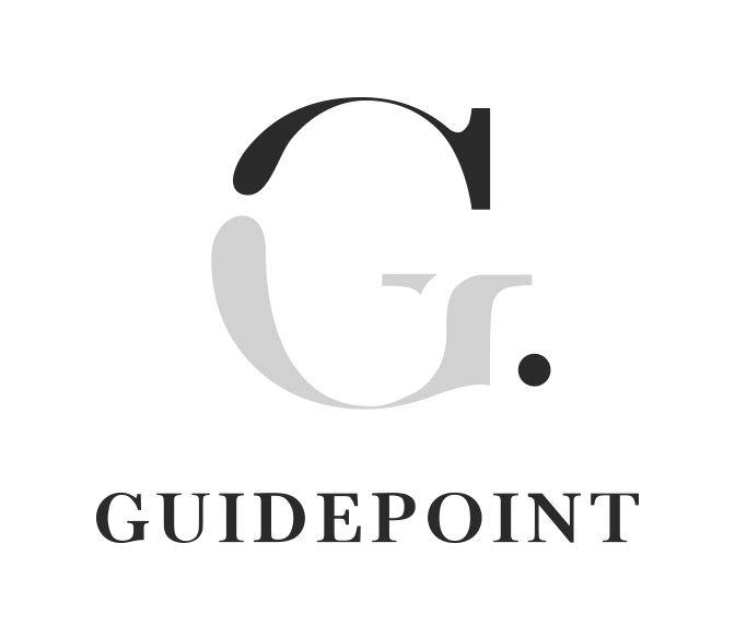 Guidepoint-BW.jpg