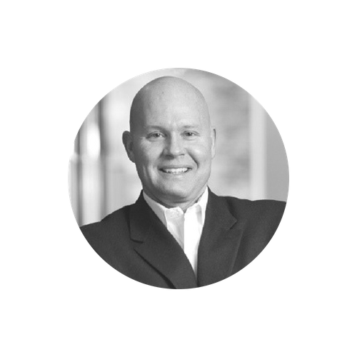 Timothy Tobin, ED.D., SPHR, SHRM-SCP - Vice President, Franchisee Onboarding & Learning, Choice Hotels International