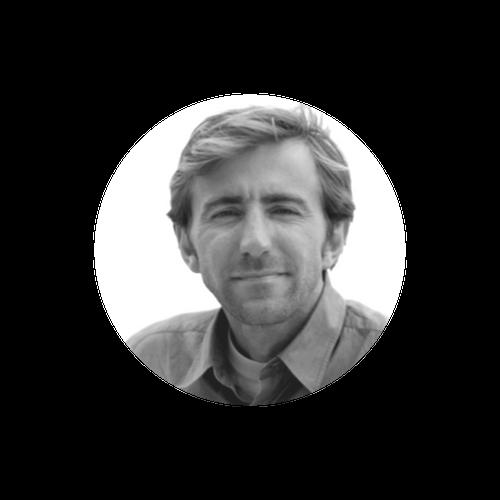 Patrick Hoffstetter - Chief Executive Officer, Newmedia360; Senior Advisor, Bain & Company