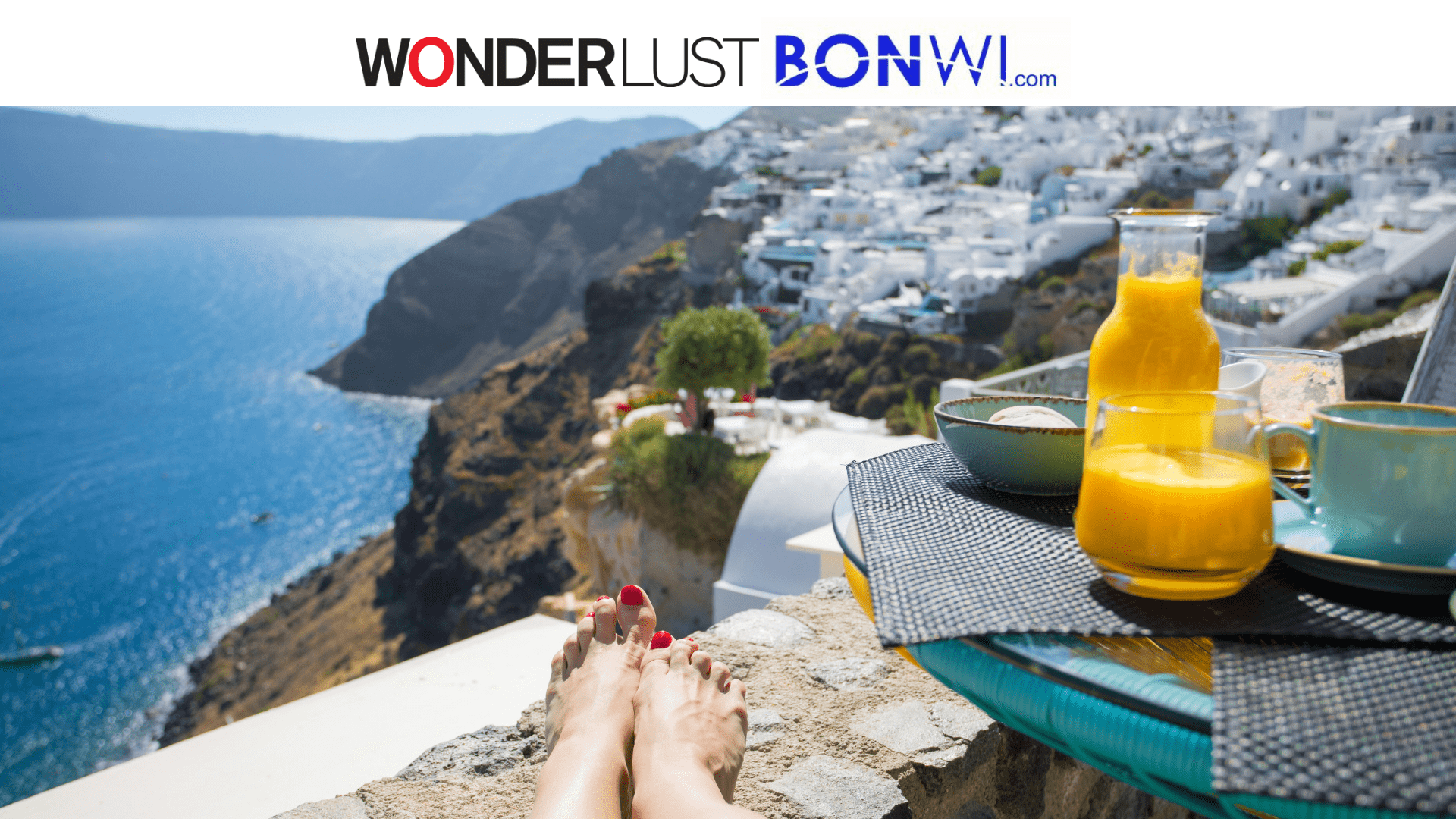 Wonderlust-Bonwi-min.png