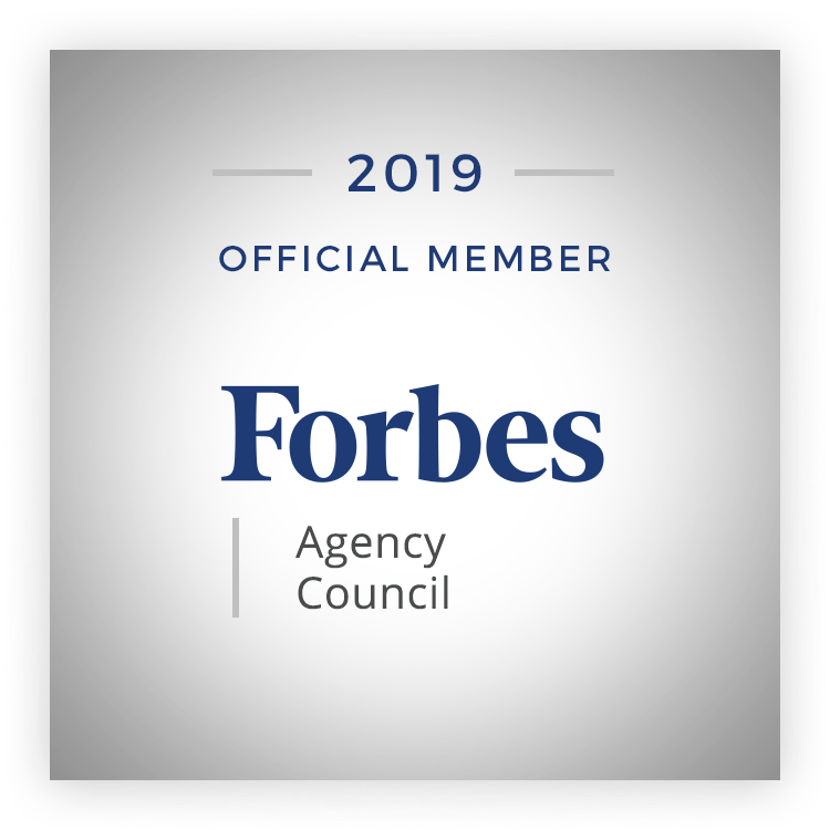 a23-advisors-forbes-agency-council-2019.png