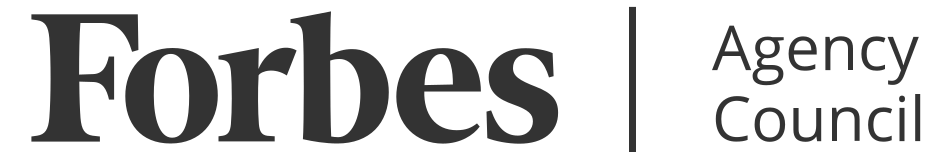 forbesAgencyCouncil-logo-grey.png