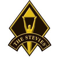 stevies.jpg