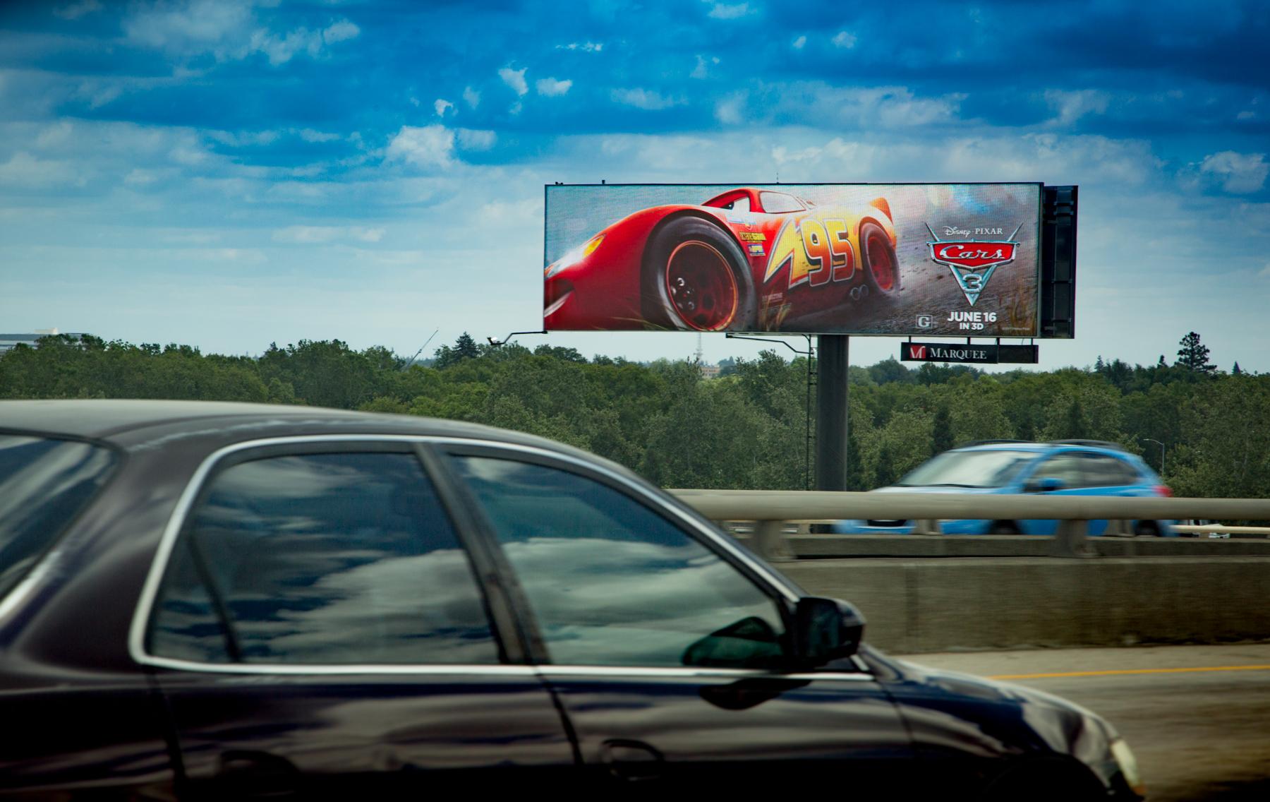 Cars3 1015-1.jpg
