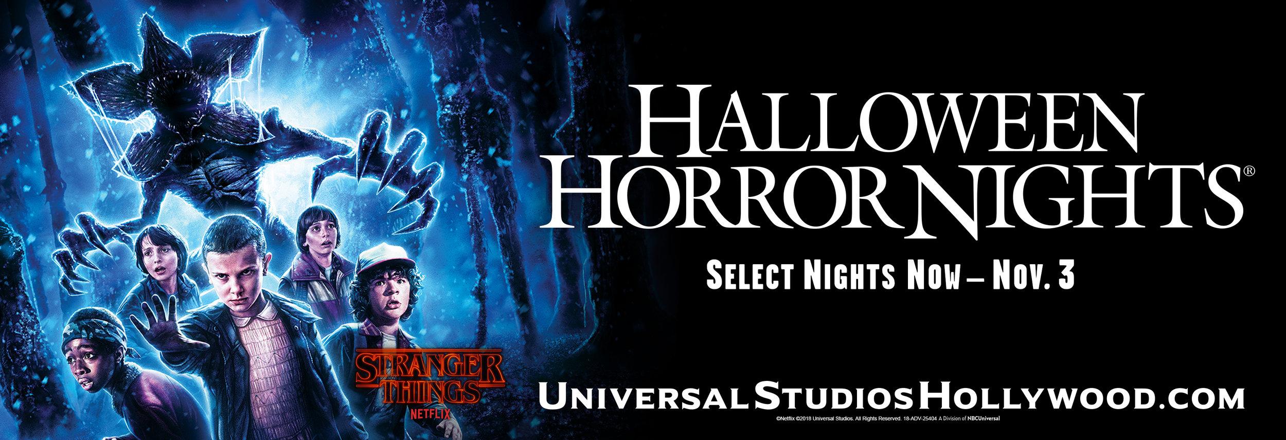 UHS Halloween 91718 to 101418.JPG