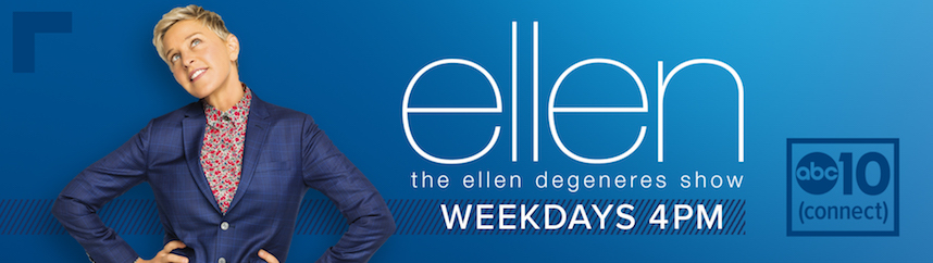 ABC Ellen 858 0519_0520 all day.jpg