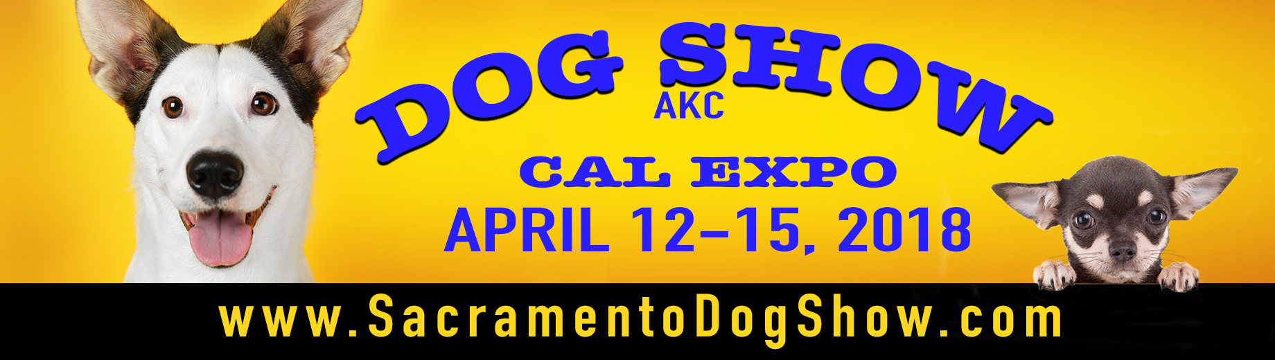 4-2-18 to 4-15-18 2018 Sac dog show 1840x520.jpg