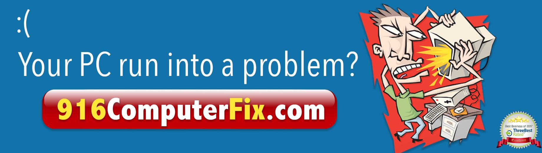 916ComputerFix.com-1.jpg