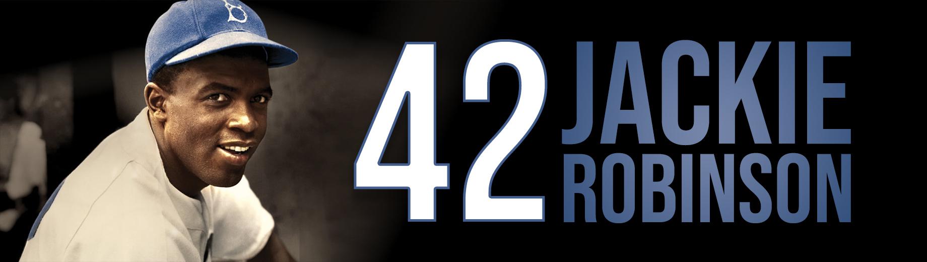 jackie-robinson.jpg