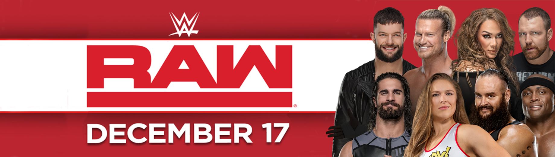 WWE 12-15-18 to 12-17-18.jpg