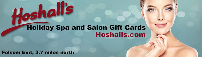 Hoshalls 858x242.jpg