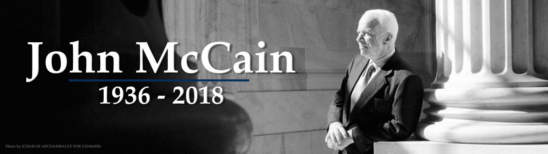 John McCain 1840x520.jpg