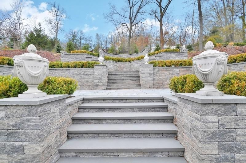 stone-stairs_1_orig.jpg