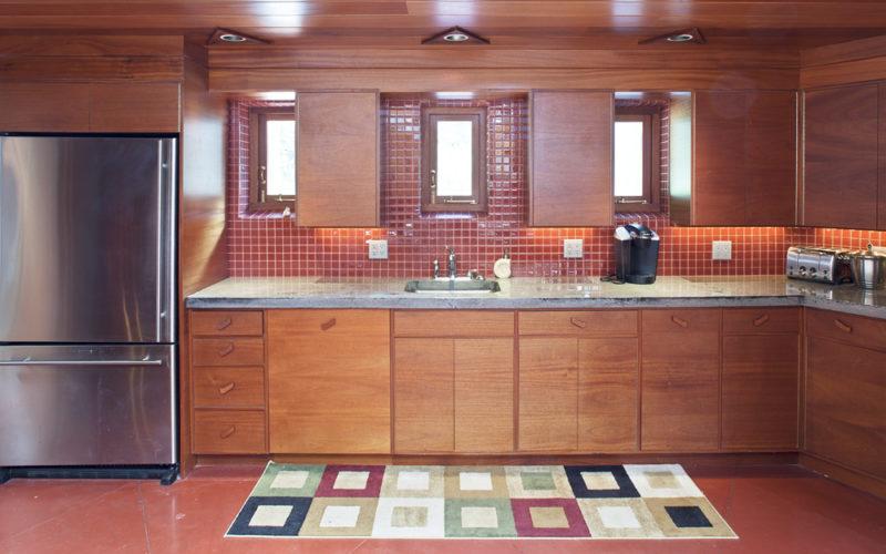 Petra_17_Kitchen_3-800x500.jpg