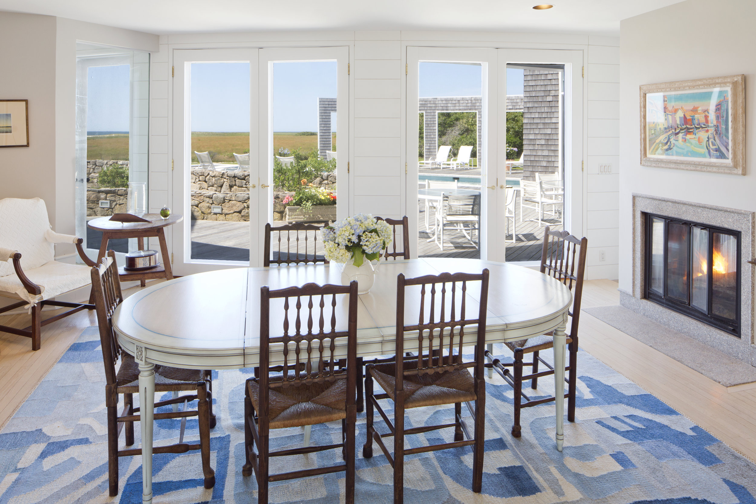 Use - Dining Room.JPG