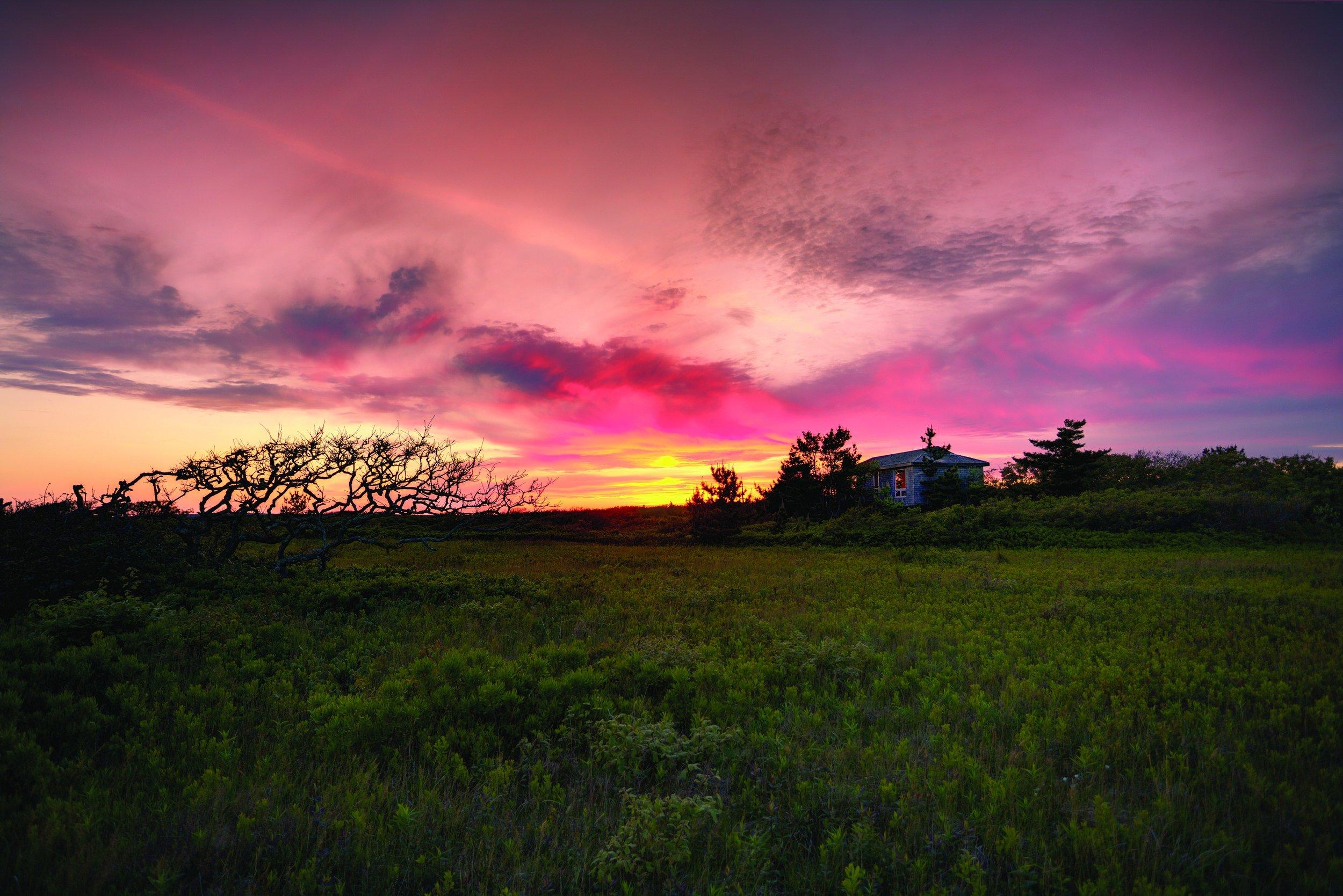 Sunset2Final.jpg