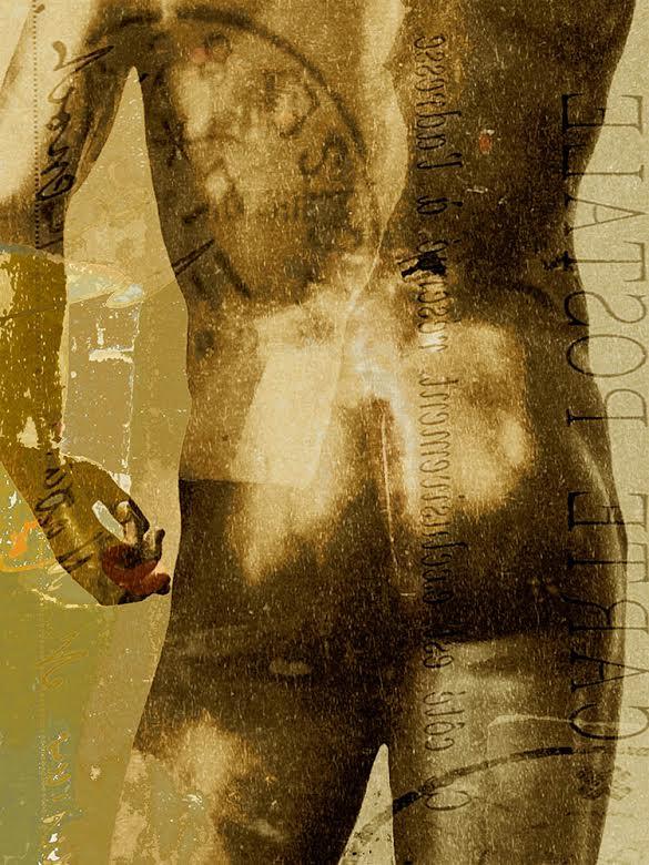 The Dark King-Marjorie.jpg