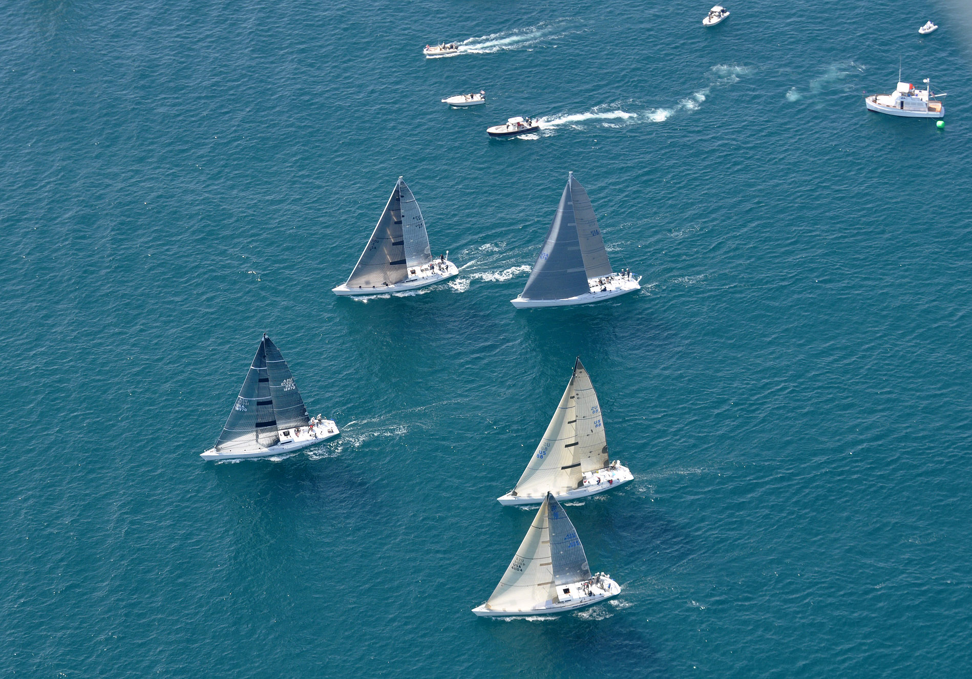 Cabo_San_Lucas_Race_Start_2013_photo_D_Ramey_Logan.jpg