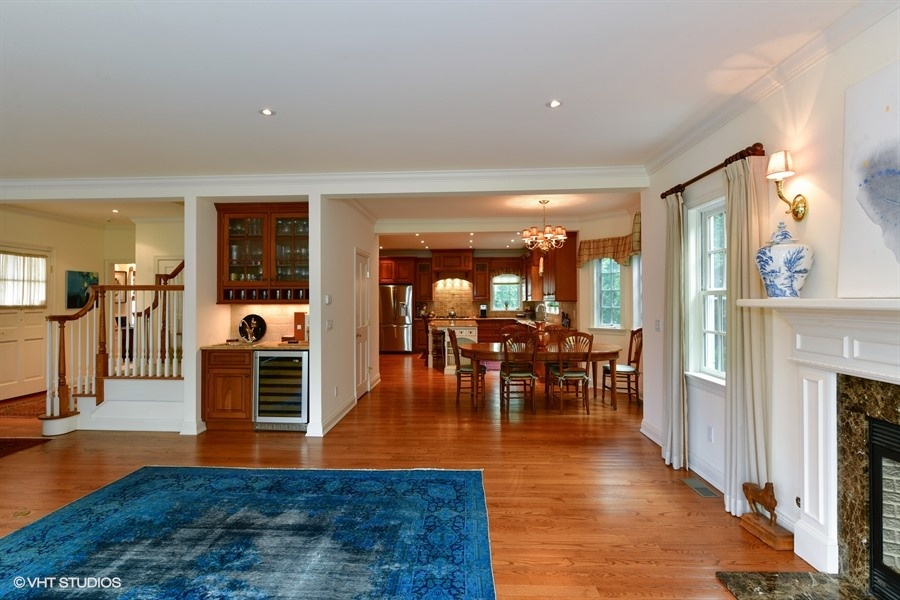 45 William Street Living Room.Dining Room.Kitchen.jpg