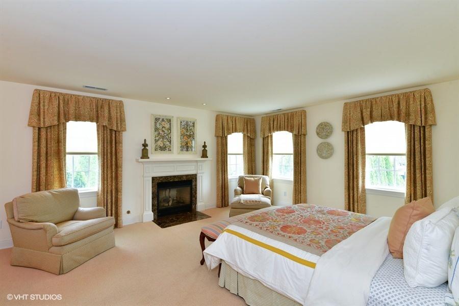 45William Street Master Bedroom 1 .jpg