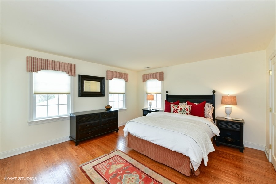 45William Street Third Bedroom .jpg