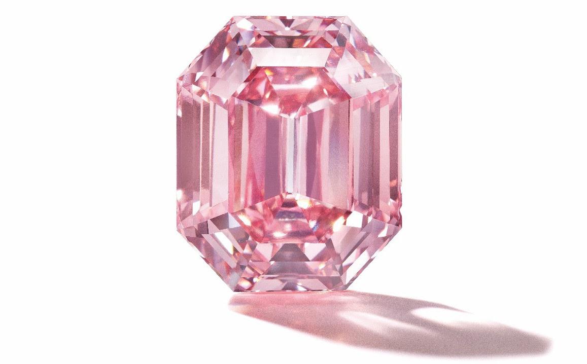19ct-Pink-Diamond.jpg