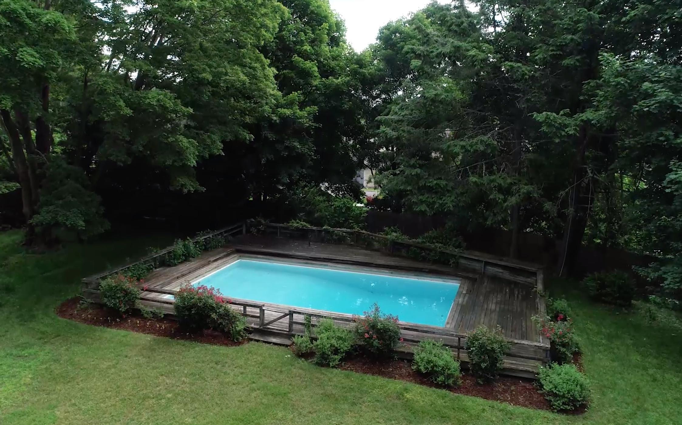 Summer Pool Aerial.jpg