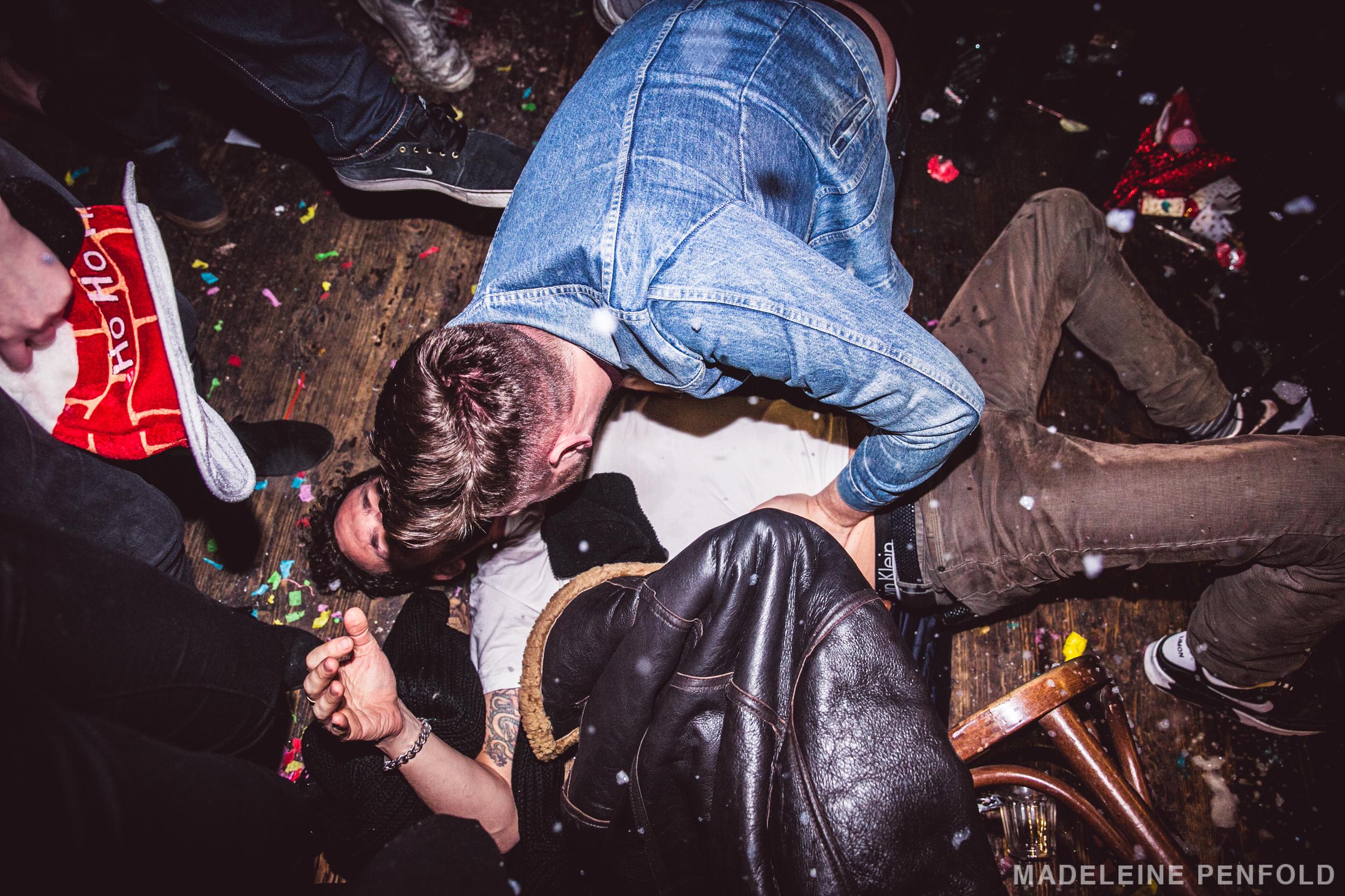 booze-alcohol.jpg