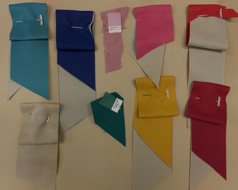 Coloured ribbons.jpg