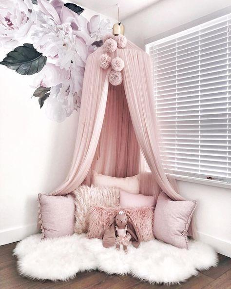 Picture Courtesy: Circu Magical Furniture
