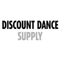 discountdance.png