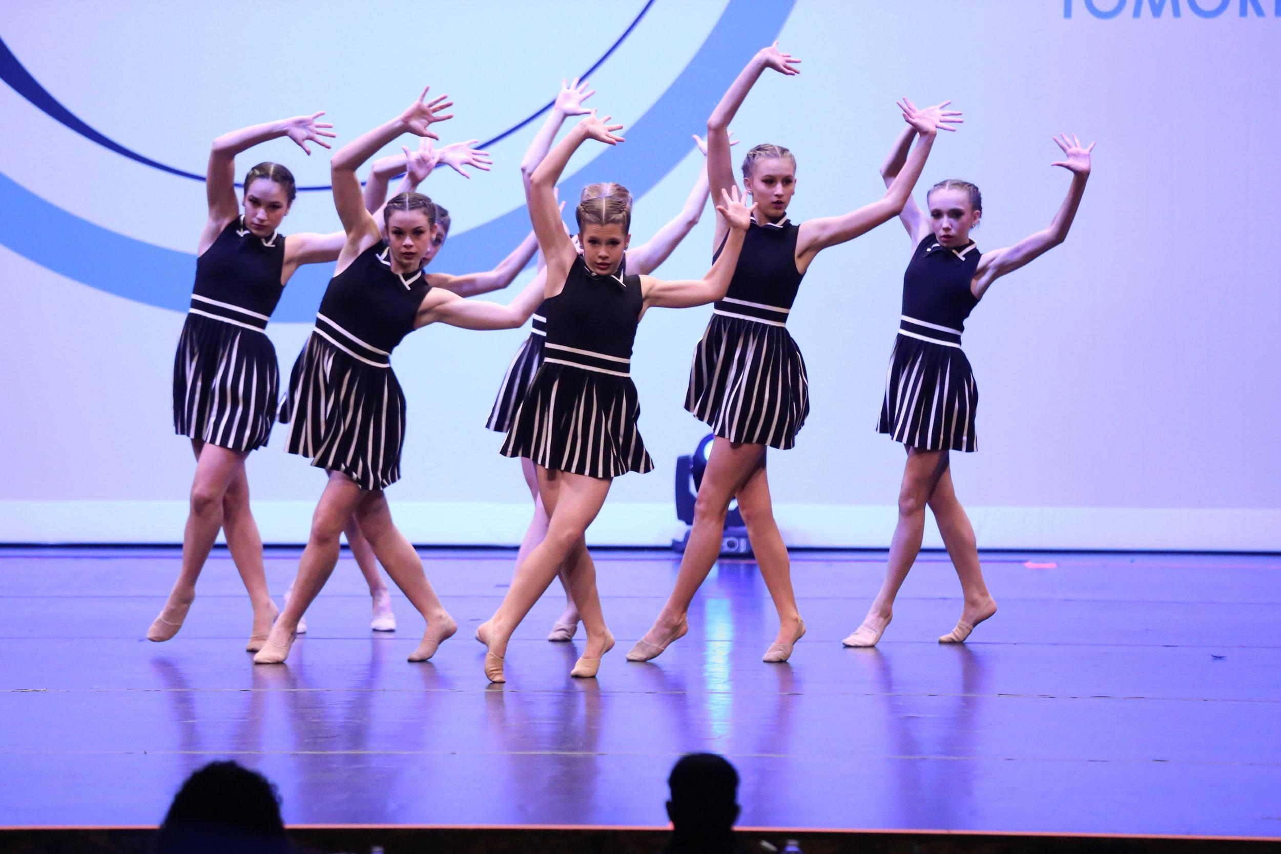 Elite Dance Center.JPG