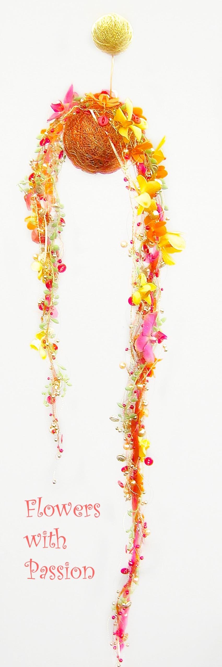 bouquet2 (1).jpg