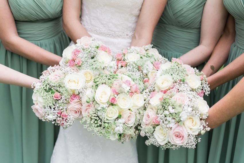 James Katrina s Wedding-1 Bridal Prep-0335.jpg