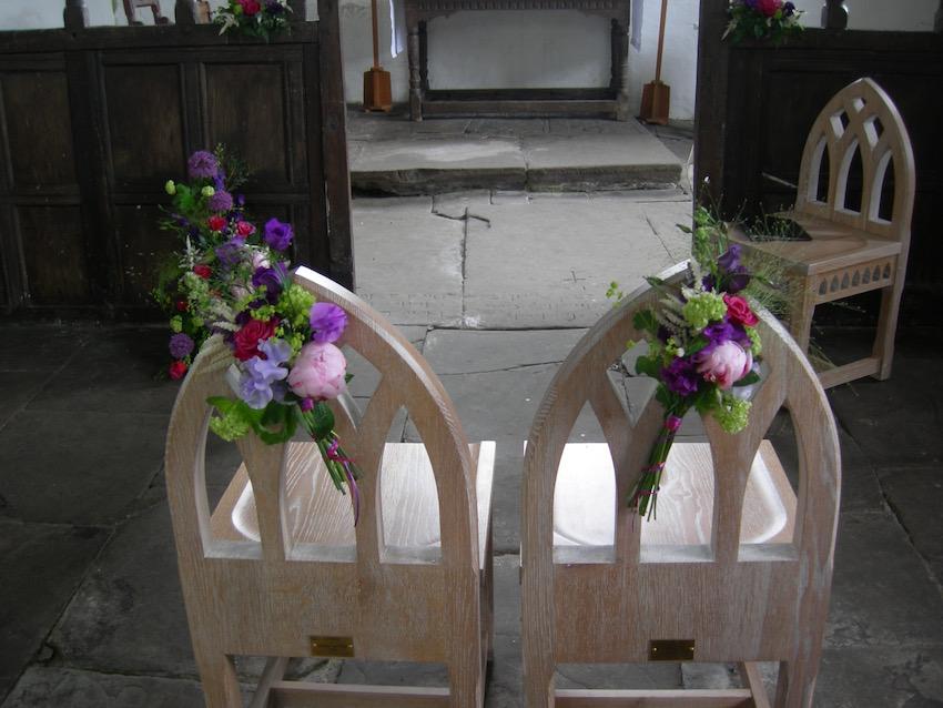 2009-05-23_6.jpg