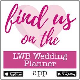 LWB Planner Badge.jpg