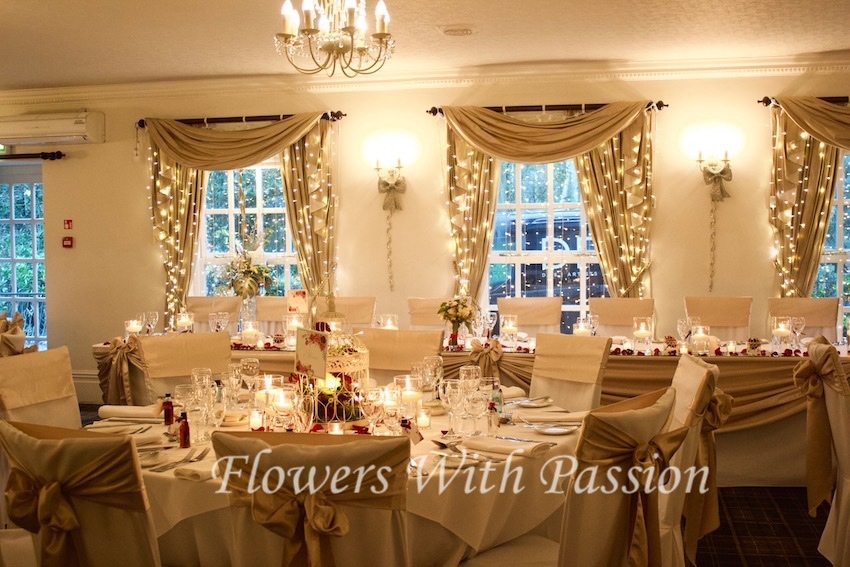 Flowers With Passion0020.jpg