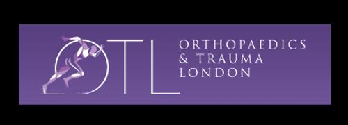 orthopaedics_trauma_london.png