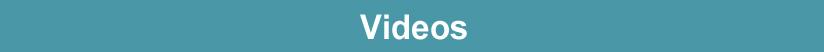 Snapshot - 7 - Videos.jpg