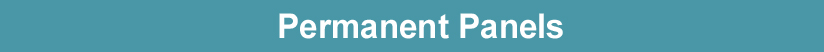 Snapshot - 7 - Permanent Panels.jpg